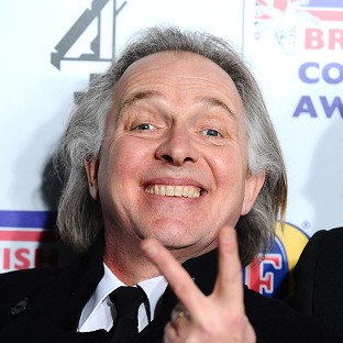 Mayall has posthumous chart hit