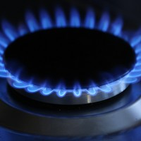 Energy firm switch to be speeded up