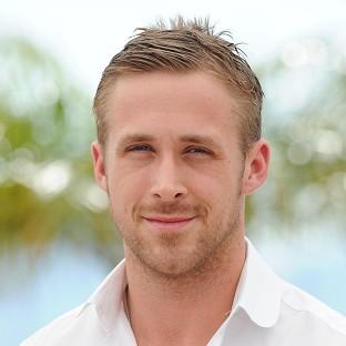 Ryan Gosling fans were the target of an internet hoax