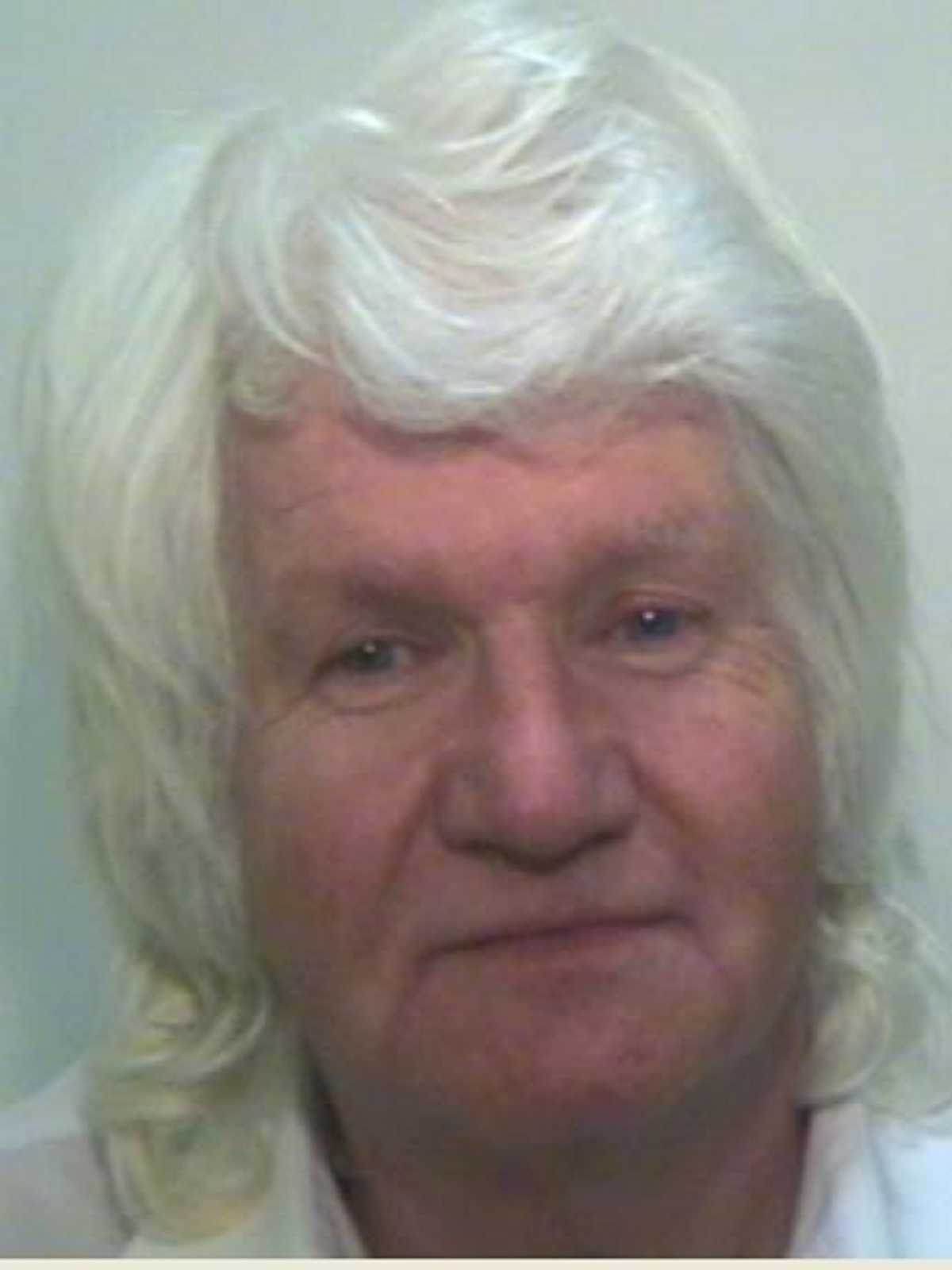 Dennis Whitfield, aged 66, of Horbury Drive, Bury, pleaded guilty to eight counts of fraud by false representation