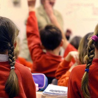 Fewer 11-year-olds got a place at their preferred secondary school this year