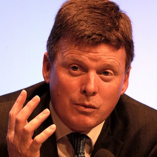 Richard Benyon questioned the decision not to prosecute the carer of a dementia sufferer
