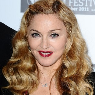 Madonna attended the University of Michigan, and now daughter Lourdes looks set to follow her