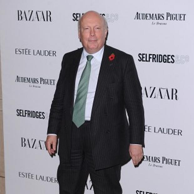 This Is Lancashire: Julian Fellowes has teased no one is safe from the chop in Downton Abbey