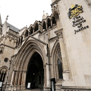 The judge sits in the Family Division of the High Court