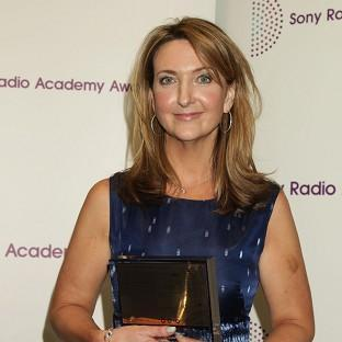 Victoria Derbyshire is leaving BBC Radio 5 live after 16 years
