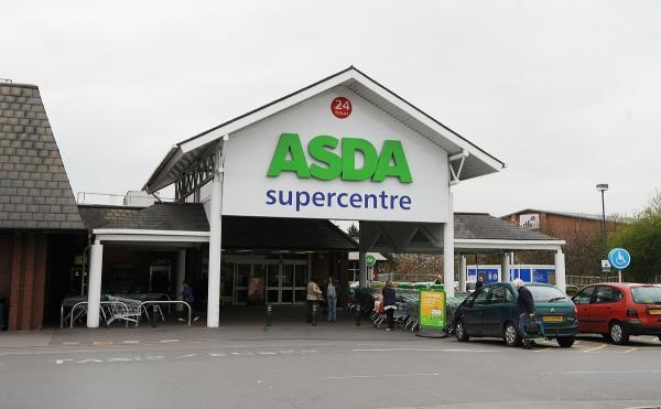 Supermarket jobs under threat in East Lancashire