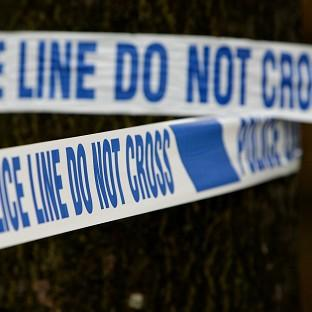 A man died after a shooting in the Sparkbrook area of Birmingham