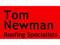 Tom Newman Roofing