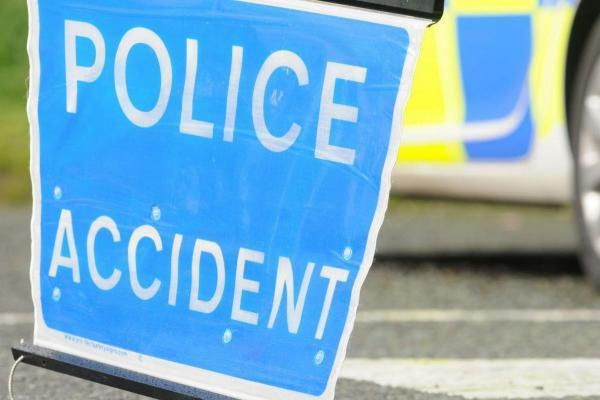 Drink driver crashed after date from hell in Blackburn