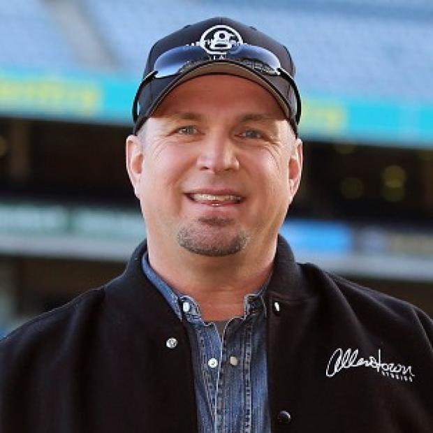 This Is Lancashire: Garth Brooks has pulled out of all five of his comeback concerts in Croke Park after residents objected
