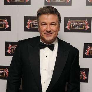 Alec Baldwin is in talks to star in MIssion: Impossible 5