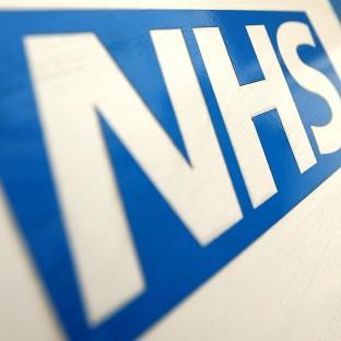 Concerns have been raised about mental health services available for children across England