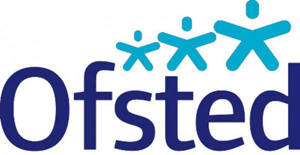 Planned childcare praised by Ofsted