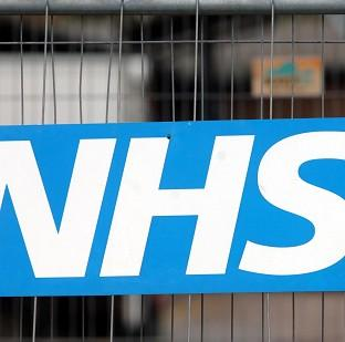 "This Is Lancashire: NHS Trusts that fail to identify and bill ""chargeable"" patients could face financial sanctions"