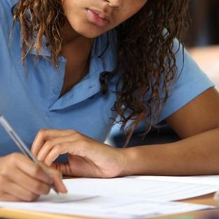 Changes to exams mean A-level maths students will have to analyse global statistics on topics such as health and mortality in the future