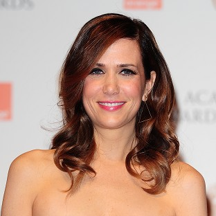 Kristen Wiig stars in Welcome To Me