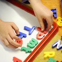Holiday childcare 'more expensive'