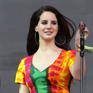 Lana Del Rey has given a revealing interview to Rolling Stone
