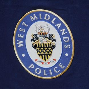 West Midlands Police have charged a former care worker with seven serious sexual assaults
