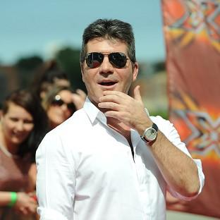Simon Cowell's lawyers say rumours about his private life brought up at Tulisa Contostavlos' trial were