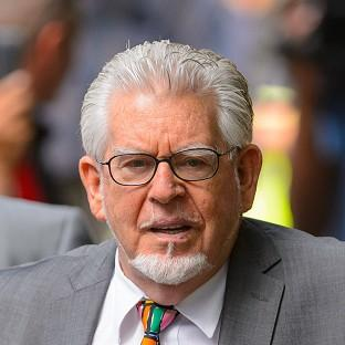 Rolf Harris has applied for permission to appeal against his convictions for indecent assault
