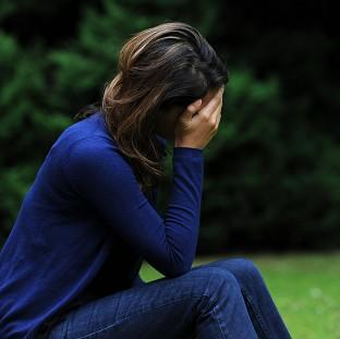 The plight of those suffering from depression has been highlighted by top psychiatrists