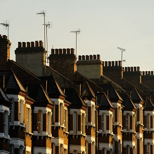 Property prices increase by 10.2%