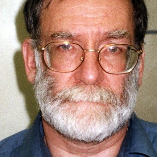 Dr Harold Shipman was found guilty of murdering 15 patients during the 1990s
