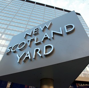 Several officers of Scotland Yard's Special Demonstration Squad allegedly started intimate relationships with women while working undercover