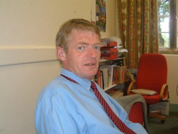 Tributes paid to former Blackburn teacher killed in boating accident