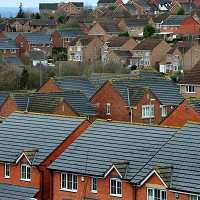 Tax breaks 'may lift rent standard'