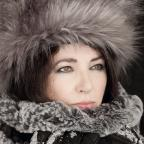 This Is Lancashire: Kate Bush is among the nominees