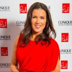 This Is Lancashire: 11 reasons why Susanna Reid tops the Yahoo celeb search