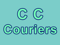 C COURIERS