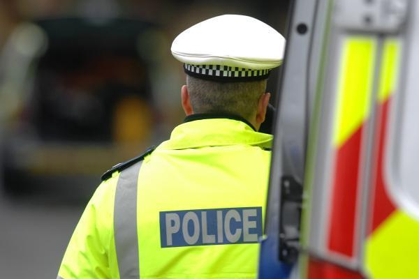 Changes are being trialled to police shifts
