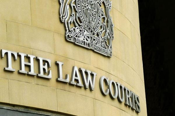 Three men plead guilty to affray after Costcutter incident