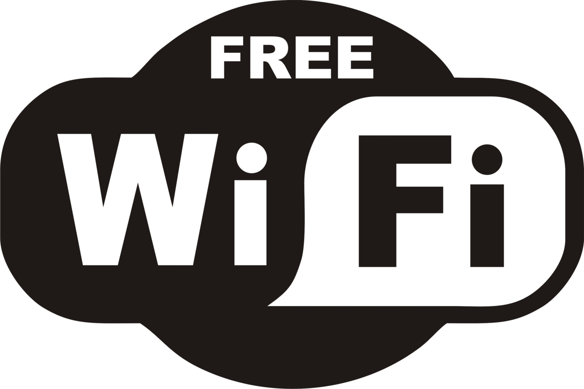 Free Wi-Fi for all visitors to Blackburn and Darwen libraries
