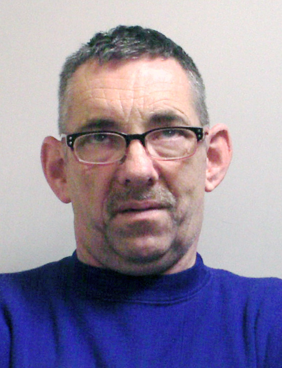 PENALTY: Anthony Robert Kirkbright, who tried to force himself on a woman with learning - 4482257
