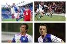 IN PICTURES: Blackburn Rovers' 15 most lucrative departures...