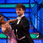 This Is Lancashire: BBC could be forced to move Strictly from prime time slot under new plans
