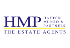 Hatton Munro & Partners (Leigh)