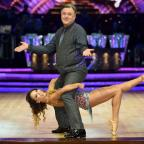 This Is Lancashire: Ed Balls wants to make you smile on the Strictly live tour