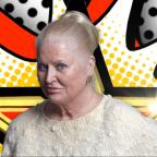 This Is Lancashire: Kim Woodburn compares her CBB experience to Jesus' crucifixion