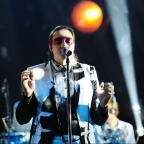 This Is Lancashire: Arcade Fire joins protesting musicians with anti-Trump track