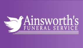 Ainsworth Funerals (Bmd)