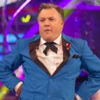 This Is Lancashire: Ed Balls is bringing back Gangnam Style for Red Nose Day