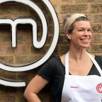 This Is Lancashire: Fans left shocked as Shauna gets boot from MasterChef