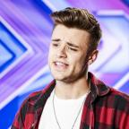This Is Lancashire: Union J revert to trio as Casey Johnson quits