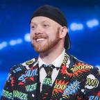 This Is Lancashire: Blindfolded balloon artist will attempt a world record on BGT tonight